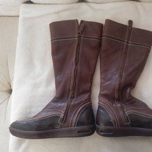 Cole Haan Winter Boots